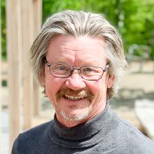 Gerhard Böckler stressfysiologie les
